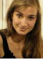 A photo of Juliette, a French tutor in Hempstead, NY