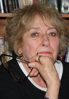 A photo of Marian, a tutor in Watertown, WI