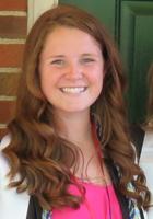 A photo of Abigail, a Biology tutor in Rockville, MD