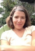 Johns Creek, GA GMAT prep tutor Martha
