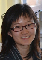 A photo of Siyuan, a AP Chemistry tutor in Bowie, MD