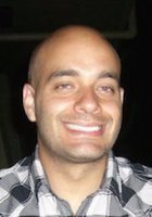 A photo of Andrew, a Physiology tutor in El Cajon, CA