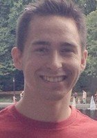 A photo of Hayden, a tutor from University of Nebraska-Lincoln