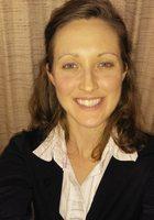 A photo of Lauren, a English tutor in Conroe, TX
