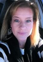 A photo of Sheryl, a STAAR tutor in Bryan, TX