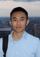 A photo of Brian, a Algebra tutor in Lake Forest, CA