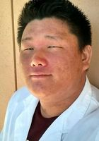 A photo of Matthew, a Biology tutor in Bel Air, CA
