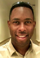A photo of Joshua, a Writing tutor in Grier Heights, NC