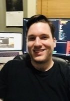 A photo of Ryan, a Computer Science tutor in Lowell, MA