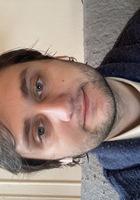 A photo of Nicholas, a Pre-Calculus tutor in Greenwich, CT
