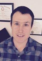 A photo of Jacob, a tutor from University of Colorado Boulder