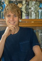A photo of Peter, a PSAT tutor in Addison, IL