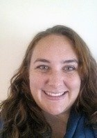 A photo of Emily, a ACT tutor in Redmond, WA