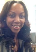 A photo of Tamara, a tutor in Olive Branch, TN