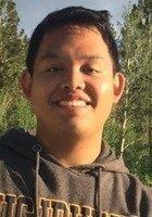 A photo of Alex, a Algebra tutor in Lakewood, CA