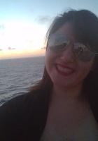 A photo of Emily, a tutor in Oak Harbor, WA