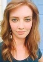 A photo of Carla, a tutor in Tampa, FL