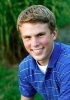 A photo of Jared, a SAT tutor in West Valley City, UT