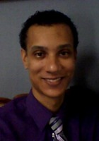 A photo of Michael, a Finance tutor in Charter Township of Clinton, MI