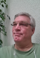 A photo of Jim, a ACT tutor in San Marcos, TX