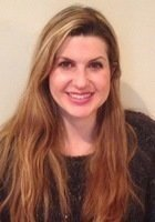 A photo of Dr. Melissa, a English tutor in The University of Oklahoma, OK