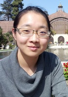 A photo of Zhongfeng, a Mandarin Chinese tutor in Mission Hills, CA