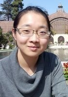 A photo of Zhongfeng, a Languages tutor in Chula Vista, CA
