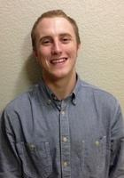 A photo of Quinn, a Microbiology tutor in San Diego, CA