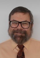 A photo of Bruce, a Middle School Math tutor in Cincinnati, OH