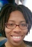 A photo of Shay, a Pre-Algebra tutor in Virginia Beach, VA