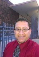 Fox Point, WI Elementary Math tutoring
