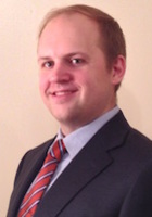 A photo of Ben, a LSAT tutor in Berwyn, IL