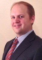 A photo of Ben, a LSAT tutor in Zion, IL