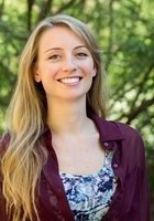 A photo of Megan, a HSPT tutor in Mesa, AZ