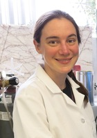 A photo of Emily, a Science tutor in Frederick, MD