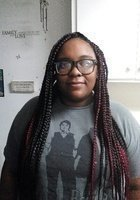 A photo of Jalishia, a History tutor in Whittier, CA
