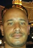 A photo of Youssef, a French tutor in Nevada