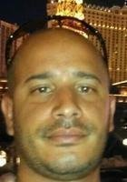 A photo of Youssef, a French tutor in Henderson, NV