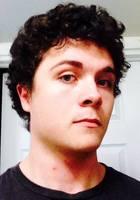 A photo of Brendan, a Calculus tutor in Manhattan, NY