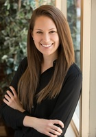 A photo of Karie, a GRE tutor in Thornton, CO