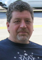 A photo of Edward, a Writing tutor in Indianapolis, IN