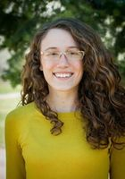 A photo of Emily, a History tutor in Mokena, IL