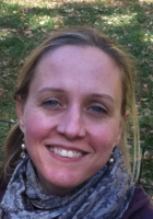 A photo of Angela, a SSAT tutor in Bayonne, NJ