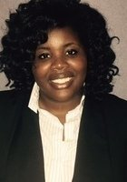 A photo of Candace , a tutor in Dallas, GA