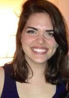 New Rochelle, NY French tutor Sarah