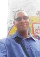 A photo of Ian, a German tutor in Orlando, FL