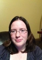 A photo of Shannon, a ACT Math tutor in Tigard, OR