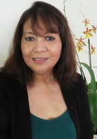 A photo of Didi, a Writing tutor in Compton, CA