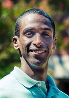 A photo of Sahnun, a tutor in Pleasant Hill, CA