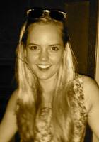 A photo of Stephanie, a Writing tutor in Hendersonville, TN